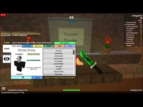 Pin Snoop Dogg Roblox Id Images To Pinterest