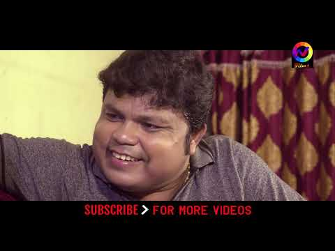 WORKSHOP I Hindi Short Film 2019 I Nirmal Films I Dimpi Mishra I Full HD thumbnail