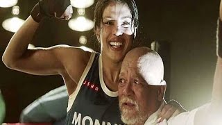 "download lagu Mary Kom - Full Movie ""press Interview"" 2014  gratis"