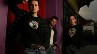 Hal Sparks - The Slow Song