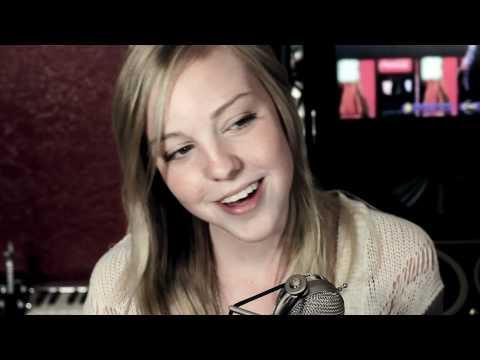 Tyler Ward - Good Life (Feat. Heather Janssen) - OneRepublic Cover - Music Video