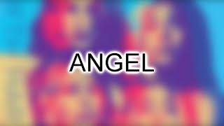 Download Lagu Fifth Harmony - Angel (1 Hour) Gratis STAFABAND