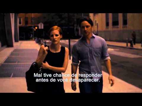 Dois Lados do Amor   Trailer legendado HD