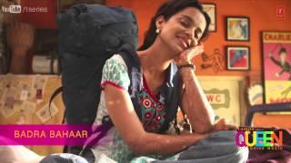 download lagu Badra Bahaar Queen Full Song   Amit Trivedi gratis