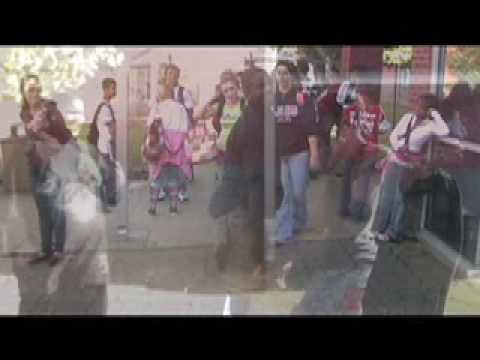 Loose As A GOOSE Official Music Video - Lil Boosie
