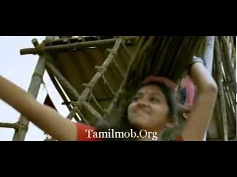 Ayyayo+anandhama+[hq]+(tamilmob.org) video