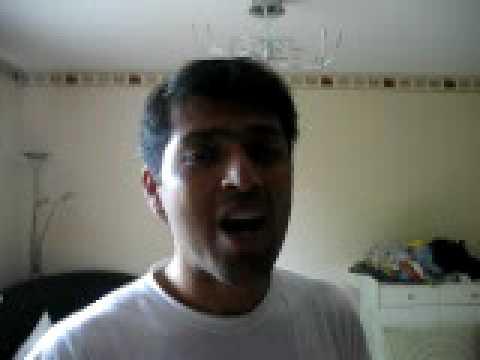 Jab se tumko dekha hai sanam-A Tribute to my Kumar Sanu-32