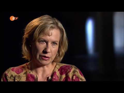ZDF History - Das Wunder von Mogadischu