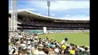 Indias Biggest Cricket Bollywood Film Victory shooting in Australia