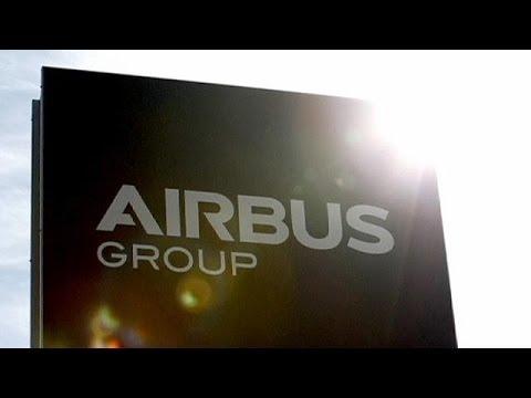 Lanceurs spatiaux : Airbus Group et Safran répondent à la menace Space X - economy