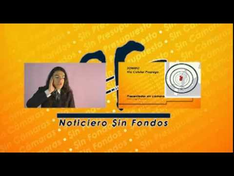 04 Sue Fue - SF Noticias, Problemas de matemáticas