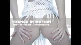 Trance in Motion Vol. 44 (Parte 8)