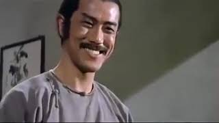 New Kung Fu Chinese Movies Martial Arts Movie English Subtitles 2018 HD New Best Movies