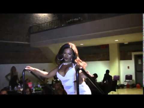 Xxx San Francisco Ball Aug 23 2014  Sex Siren Battle For Cash video