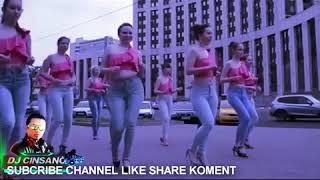 MUSIC AISYAH🔊 🎧 + MAIMUNAH VIRAL DI LUAR NEGRI YANG BIKIN HEBOH DI JAGAD MAYA
