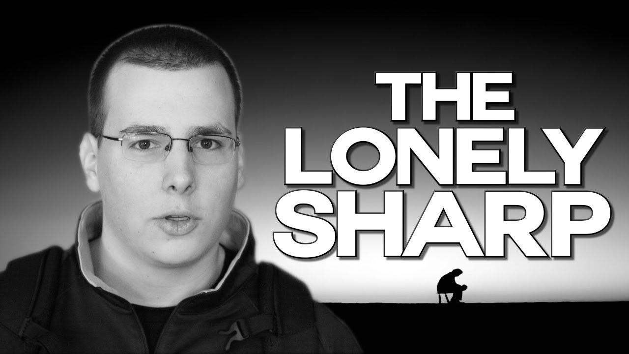 BEST OF SHARP TK IN 2018 - YouTube