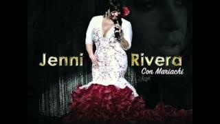 Watch Jenni Rivera Ni Tu Esposa Ni Tu Amante Ni Tu Amiga video