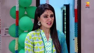 Naga Rani - Episode 339 - August 17, 2017 - Best Scene