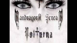 Watch Mandragora Scream Deceiver video