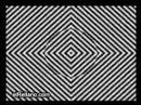 ilucion optica