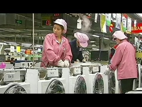 China growth weakens, but no big stimulus planned - economy