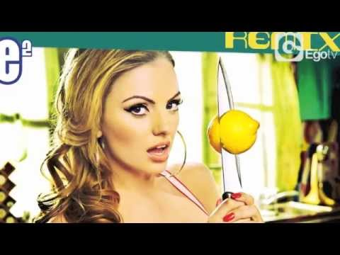 ALEXANDRA STAN - Lemonade (Official Remixes) Music Videos