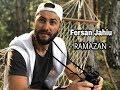 Fersan Jahiu - Ramazan 2018 ( Official Video 4K ) thumbnail
