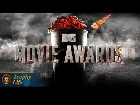 MTV Movie Awards Nominees Announced