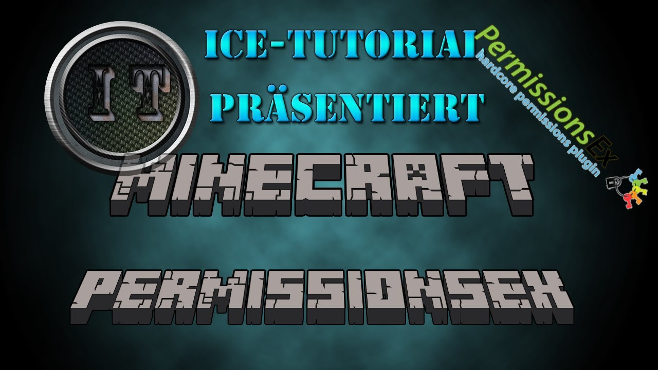minecraft how to add sethome to a pex group