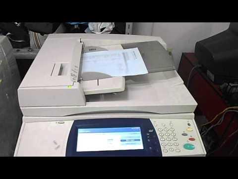 факса PANASONIC kx-f110,