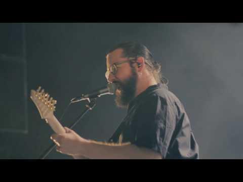 Download  LEPROUS - Contaminate Me Live At Rockefeller  Hall Gratis, download lagu terbaru