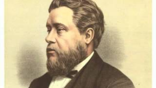 Charles Spurgeon - Guárdense de la Incredulidad