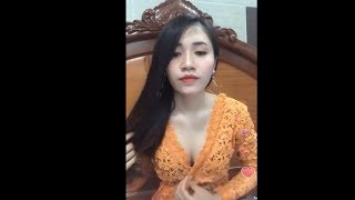Download Lagu bigo live no bra no shirt Pascol Bokep Open Bra,Indonesia,Cambodia,Thailand,Vietnam facebook hot imo Gratis STAFABAND