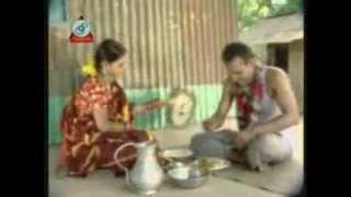 Soya Chan Pakhi Amar (Bangla Gaan)