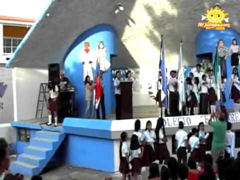 Quesada Jutiapa Guatemala de Quesada Jutiapa