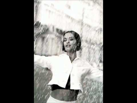 Lavinia Jones - The Sound Of Rain
