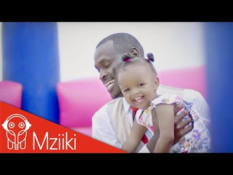 King Kaka - Papa ft Elani (Official Video HD)