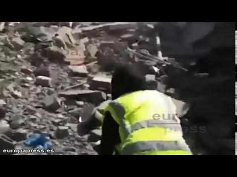 Francotirador israelí mata a un voluntario en Gaza