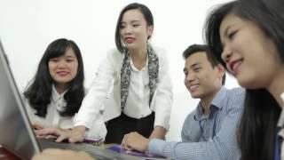 Tập đoàn Cengroup: Thực hư về tai tiếng lừa đảo?