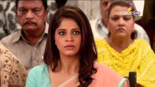 Balika Vadhu - ?????? ??? - 18th June 2014 - Full Episode (HD)