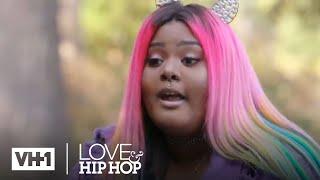 Tokyo Vanity Supercut: Best of Love & Hip Hop: Atlanta (Season 7) | VH1