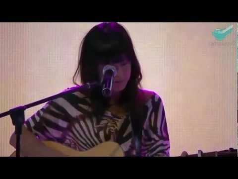 Jayesslee  City Harvest Church (10th July 2011) video