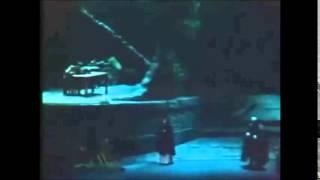 Verdi 1851 Rigoletto 3a La Donna è Mobile