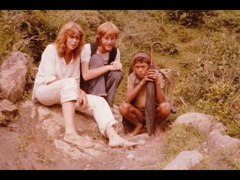 HISTORY of Kathmandu Nepal  my diary 1978 full documentary