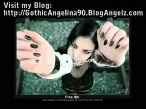 Goth Corset Goth Girl Poop Gothic Movement Neoclassical Darkwave Danzig Shakira video