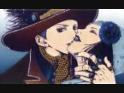 GRUPO  INDIO      LA  SOMBRA  DEL  AMOR.wmv