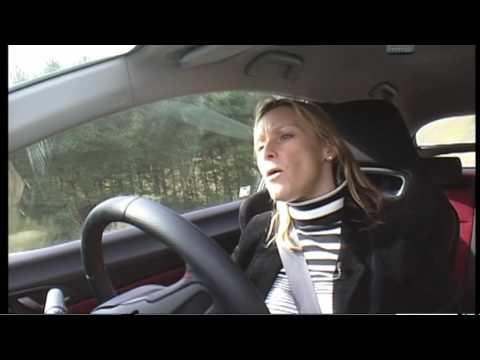 Fifth Gear Web TV  Mugen Civic Type R