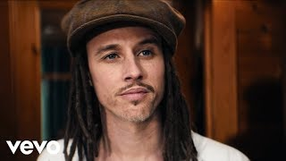 JP Cooper, Astrid S - Sing It With Me