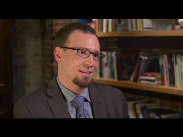 Obamacare at the Supreme Court: Damon Root on King v. Burwell