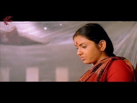 Namitha, Parthiban Nice Romantic Scene || Simhamukhi Movie || Namitha, Parthiban video